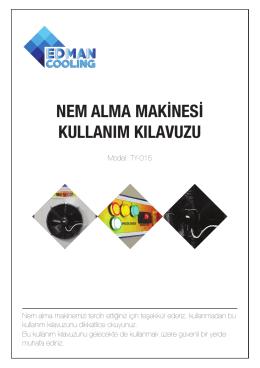 2 - Ana Sayfa - Edman Cooling