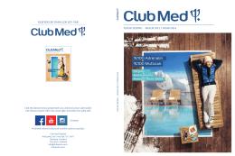 kis 2015-2016 katalog.indb - Les Amis de la Fondation Club