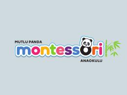 Mutlu Panda Montessori Sunum