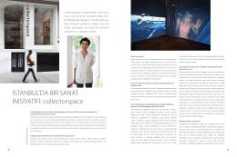 PDF`i indirin - Collectorspace