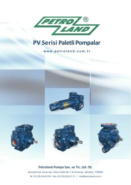 PV-Paletli Pompa Katalog-tr_pdf.cdr