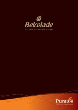 Belcolade