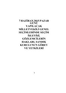 baro kitapçık.cdr