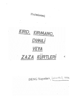 HtsinitsQmi - Kurdipedia