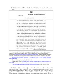 Açıklama-Kaynak - Anayasa.gen.tr