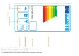 Y ıllık su tüketimi Doldurma miktarı S ıkma verimlilik s ın ıfı S