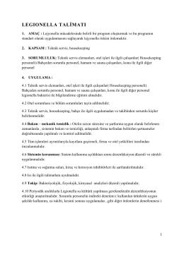 5. Uygulama - Yasmak Akademi