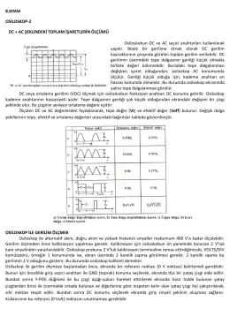 Tam Sayfa Görünüm