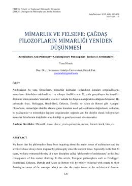 Ysf-Mimarlik1, 544 KB