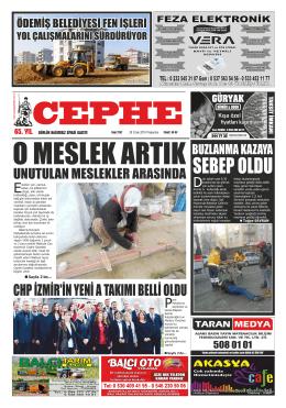 CEPHE GAZETESİ 28.01.2016.cdr