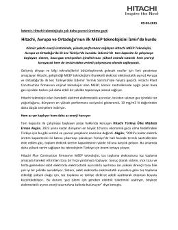 the full PDF