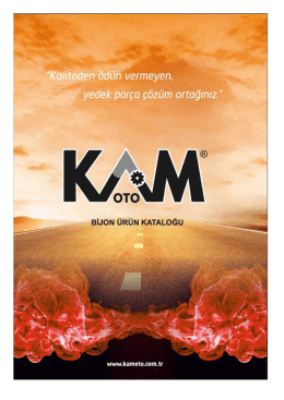 Untitled - kamoto.com.tr