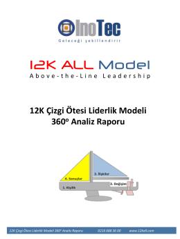 12K ALL Model