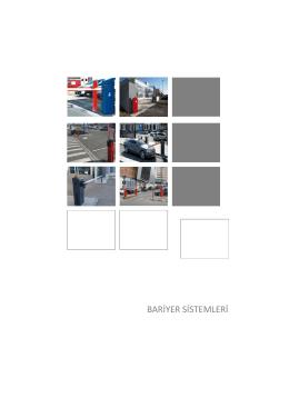 y-pdf