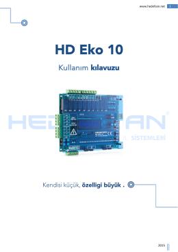 1 www.hedefsan.net 2015