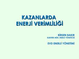 EY-06 - Deneysan