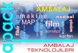 apack 2015-2016 türkçe katalog
