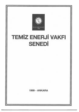 wzw.j w1-• wzw(0 - TEMEV