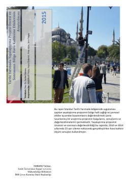 Indir 2.5 MB / pdf