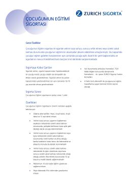 pdf broşür