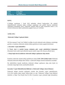 MDYMM/2015/35_E.Tebligat