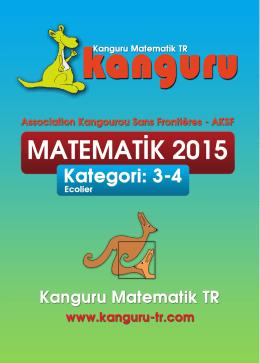 kanguru sınav 3-4.qxp