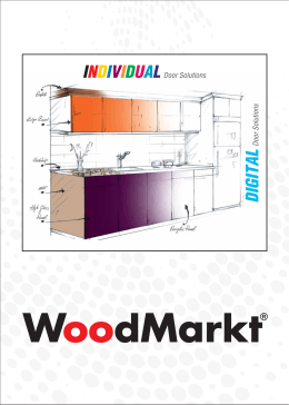 Untitled - Wood Markt
