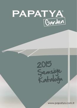 Untitled - Papatya Garden