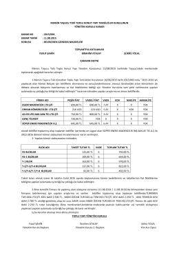 2015/004 karar tarihi