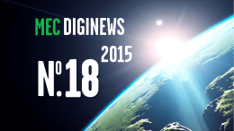 2015 Haziran DigiNews