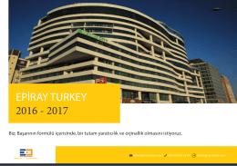 Online Katalog - Epiray Lazer Azerbaycan