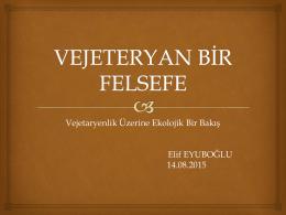 elif eyuboglu