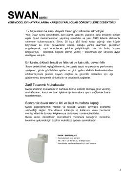 PDF, 106 KB