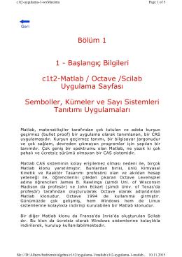 pdf sürümü - Prof.Dr. Bedri Doğan Emir