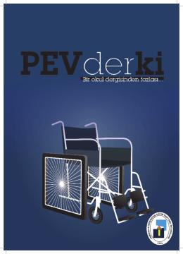 dergiyi pdf formatında okumak için tıklayınız!