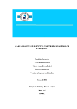 Göster/Aç - Pamukkale Üniversitesi Açık Erişim Arşivi
