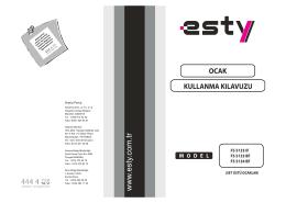 FS5133_IF_ Dosya boyutu