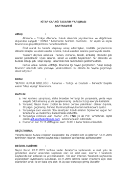 kitap-kapak-tasarim-yarisma-sartnamesi-ve-katilim-formu-1