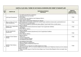 kartal_hizmetstandardi-2015