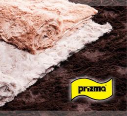 indir… - Tunalar Ev Tekstil Ürünleri