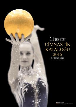 incele - Cimnastikcim.com