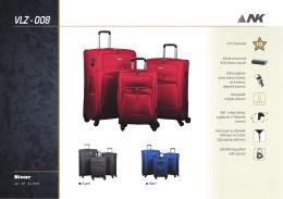 nk valiz katalog