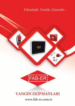 katalog - Fab