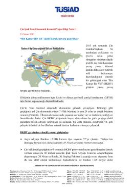 II-Cin-Ipek-Yolu-Ekonomik-Kemeri-Projesi-Bilgi-Notu