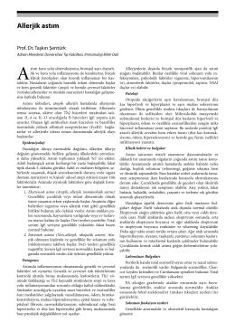 1-ın sayfalar