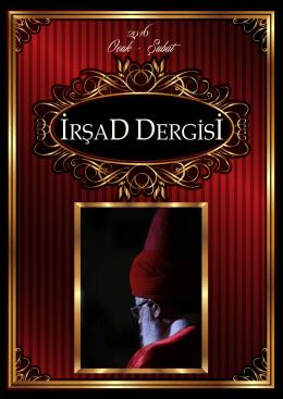 2016-01-irsad_ocak-subat 9020KB Jan 27 2016
