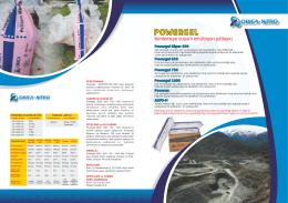 Pdf Katalog - Orica
