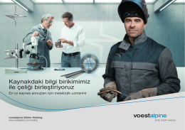 BOeHL-W14157 Unternehmensbroschuere-TURK