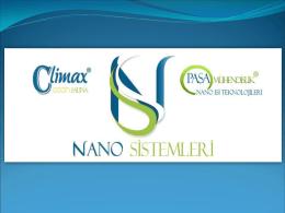 nano carbon film