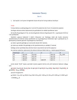automata hw6_solution